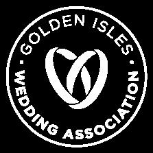 Giwa Golden Isles Wedding Association Members